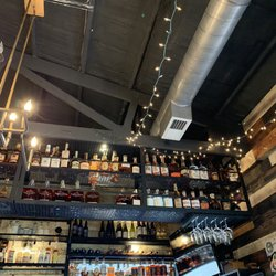 The Stave - 234 Photos & 76 Reviews - Southern - 5711 McCracken Pike