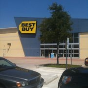 best buy north irving 57 reviews computers 1900 market place blvd irving tx phone. Black Bedroom Furniture Sets. Home Design Ideas