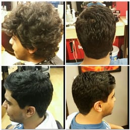 Photos for sport clips haircuts of marina del rey yelp photo of sport clips haircuts of marina del rey marina del rey ca winobraniefo Choice Image