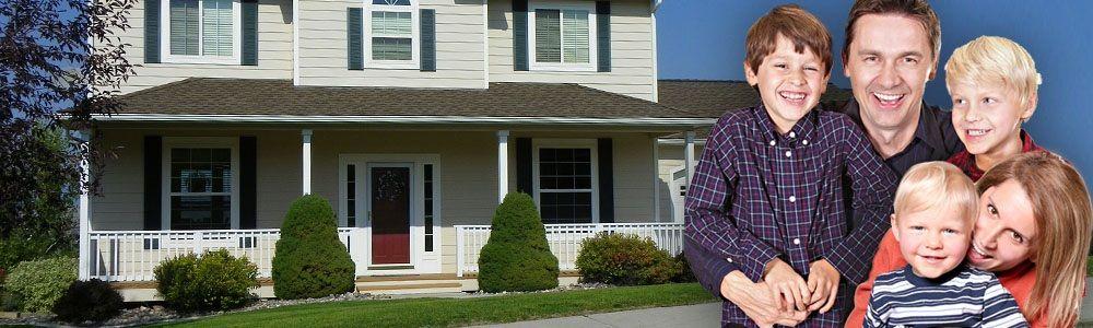 Bob's Home Heating & Cooling: 327 Mankato Ave, Winona, MN