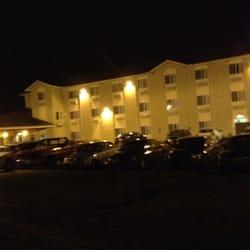Hotels In Waverly Ohio Rouydadnews Info