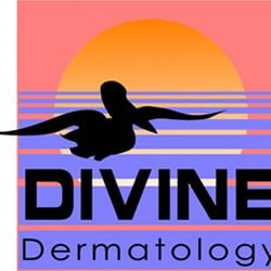 Divine Dermatology Dermatologists 2191 9th Ave N Tyrone St