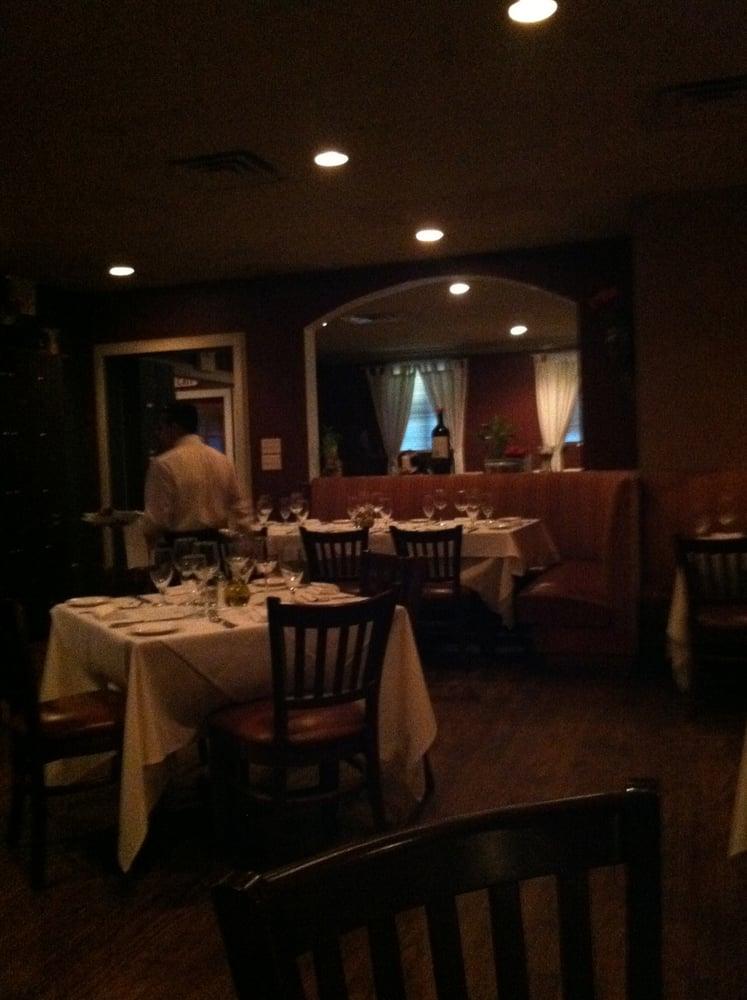 Lincoln Park Restaurants Yelp