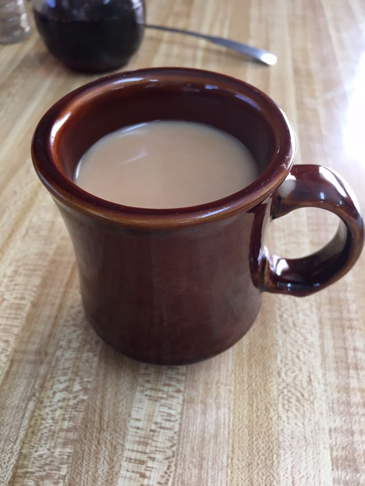 Boligee Cafe: 6688 US Hwy 11, Boligee, AL