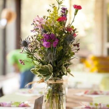 Holly S Gardens And Florist 39 Photos Nurseries