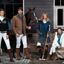 amazon outlet online best supplier Herzogfashion - Men's Clothing - Marktpassage 16 - 19 ...