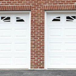 best garage doorBest Garage Door Repairs  21 Photos  31 Reviews  Garage Door