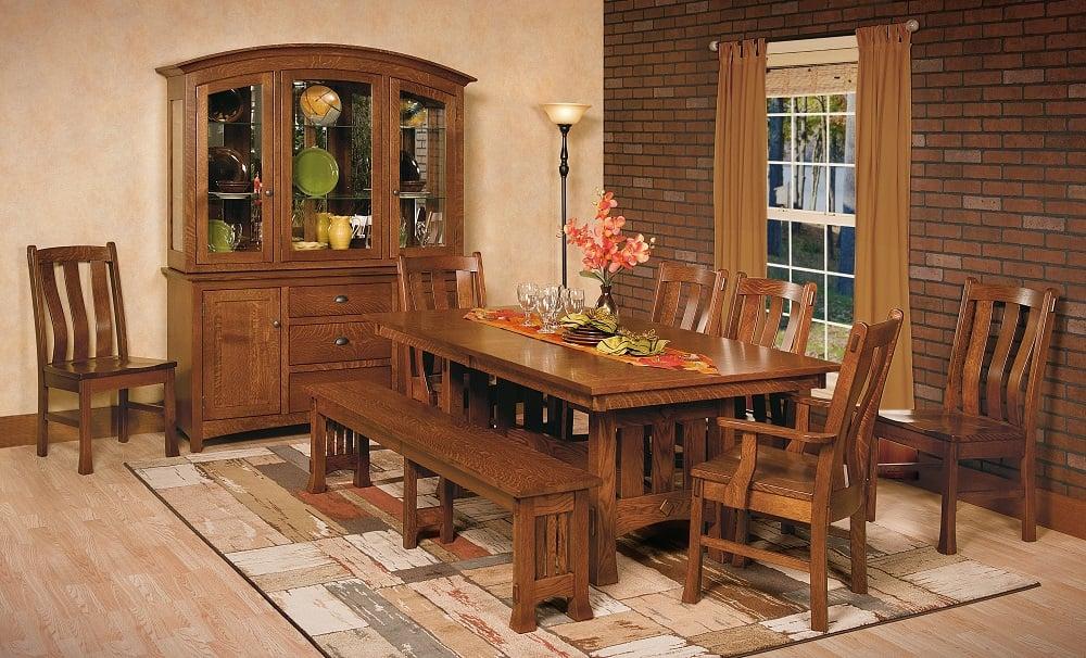 Yoder Furniture: 3405 E Switzer Rd, Yoder, KS