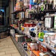 Dmail - Accessori - Via San Paolo 15, Centro Storico, Milano ...