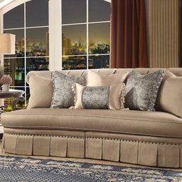 Photo Of Furniture Zone   San Antonio, TX, United States
