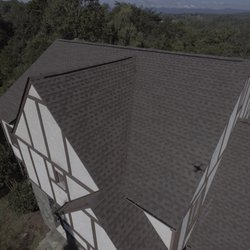 Photo Of Balken Roofing   Swannanoa, NC, United States ...