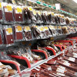 Nearest Auto Store >> Ebels General Store - 11 Photos - Grocery - 420 E Prosper ...