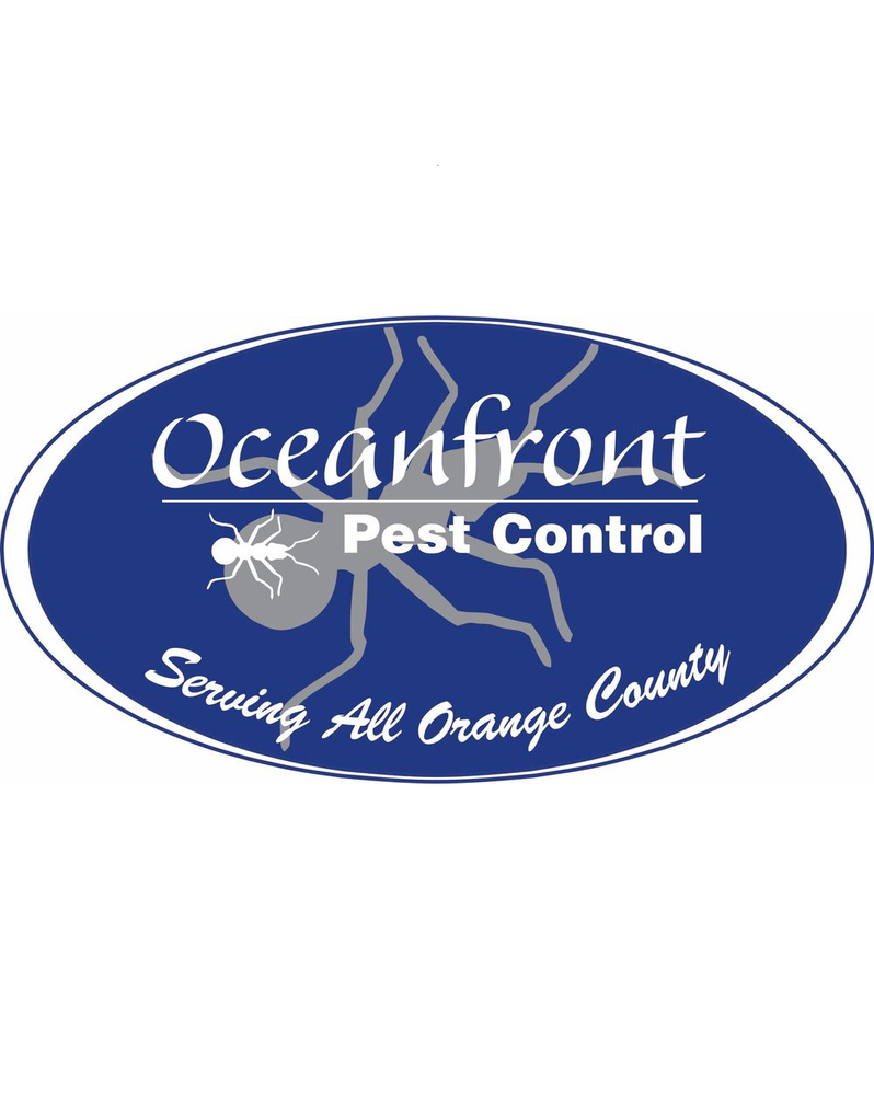 Oceanfront Pest Control