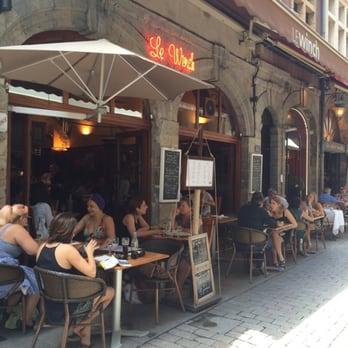 Winch Caf Ef Bf Bd Lyon