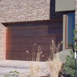 Photo of Windsor Garage Door Sales - Albuquerque NM United States & Windsor Garage Door Sales - 22 Photos \u0026 17 Reviews - Garage Door ...