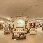 Captivating ... Photo Of Knox Furniture   Newnan, GA, United States ...