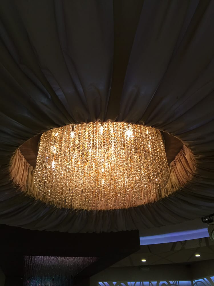 Im gonna swing from the chandelier yelp photo of lux restaurant los angeles ca united states im aloadofball Images