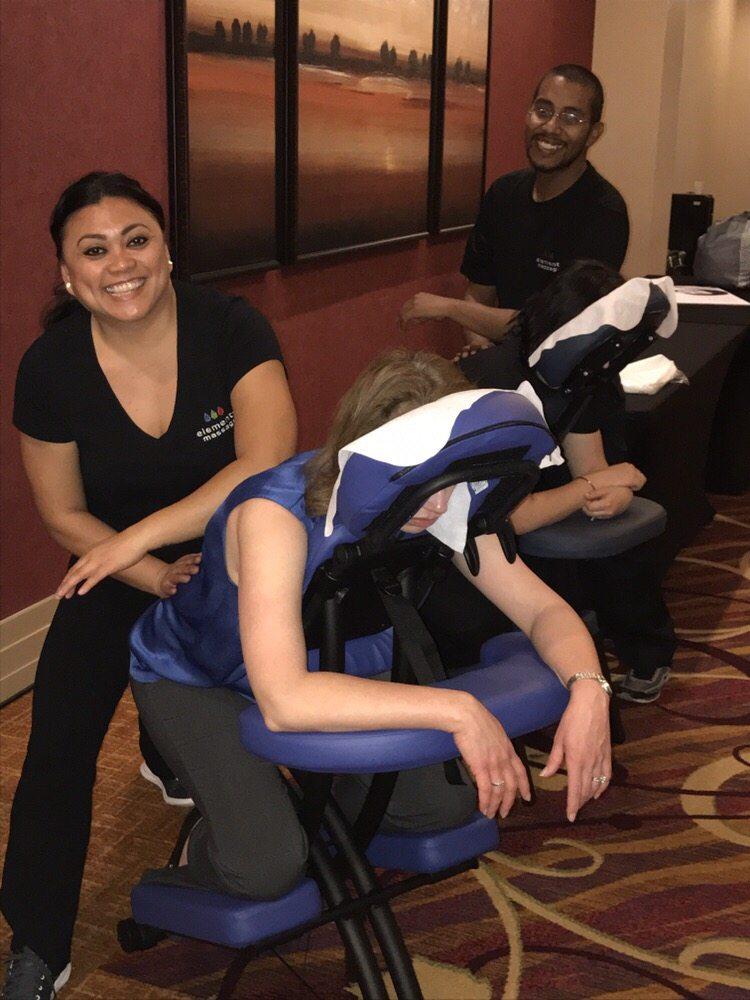 Asian massage boca raton florida-7408