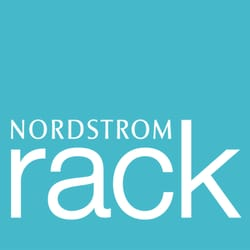 1efe860fa2f5 Photo of Nordstrom Rack Mission Valley - San Diego, CA, United States