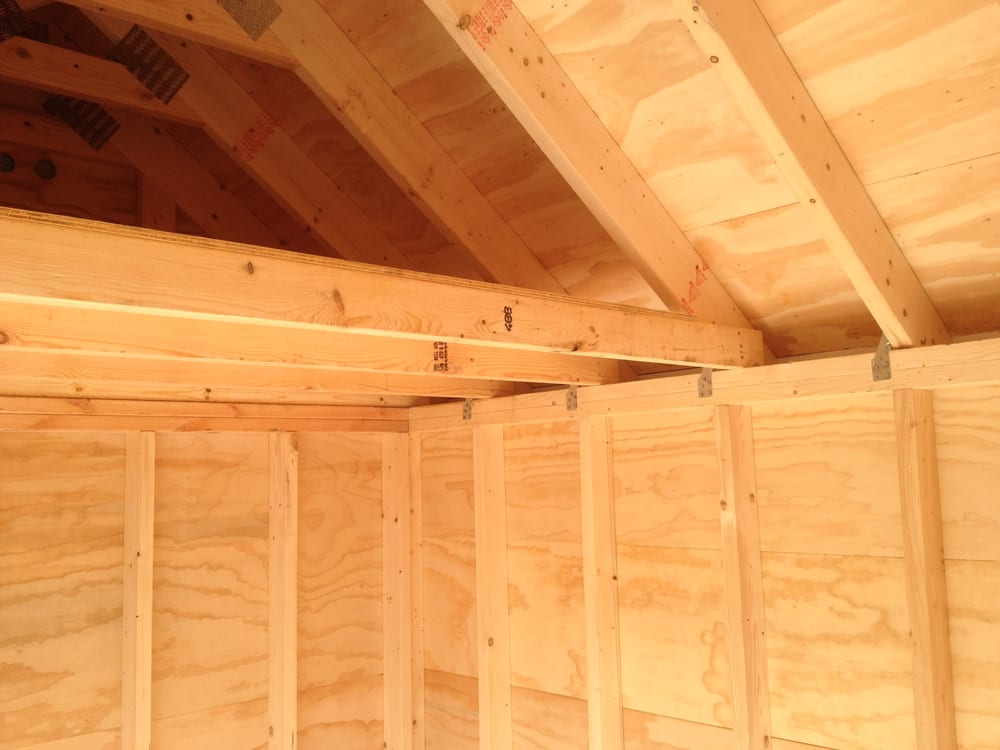 Reeds Ferry Sheds 28 Photos 19 Reviews Contractors 3 Tracy Ln Hudson Nh Phone Number Yelp