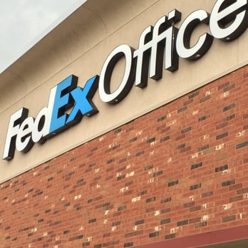 Photo of FedEx Office Print   Ship Center   Fairview Heights  IL  United  StatesFedEx Office Print   Ship Center   12 Photos   13 Reviews  . Fedex Office Wedding Invitations. Home Design Ideas