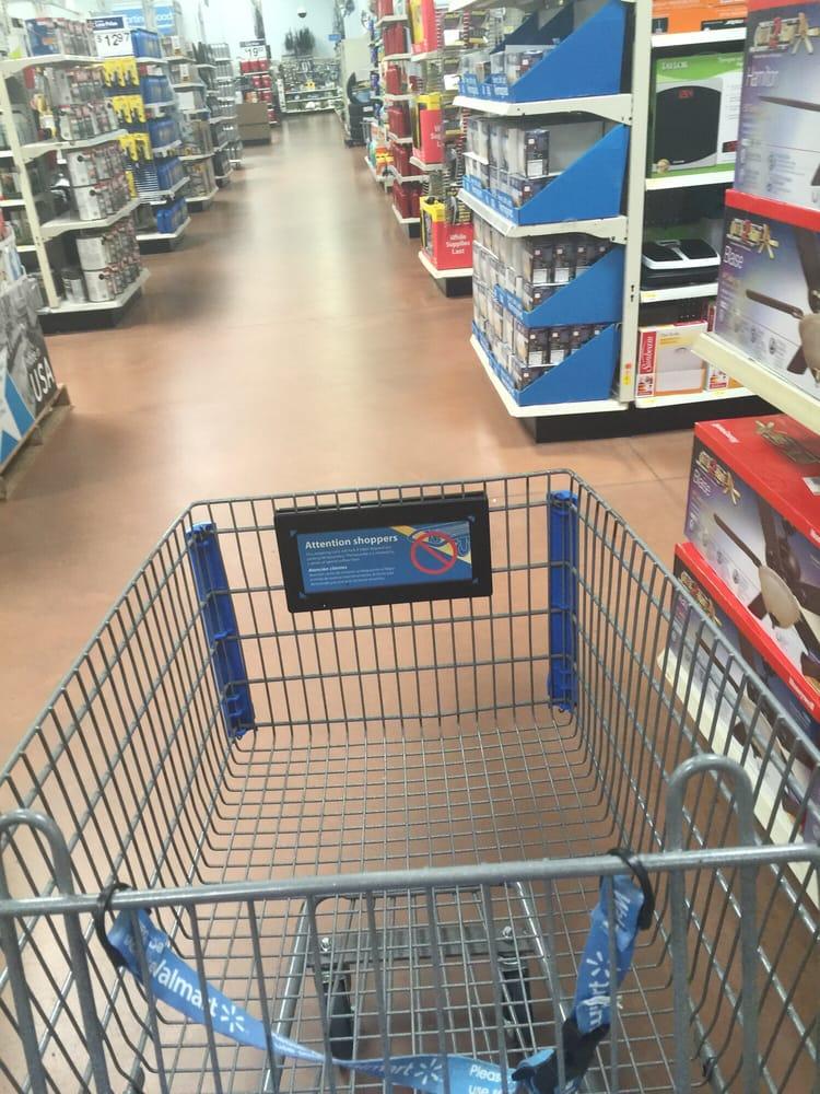 Walmart kissimmee locations - Showplace 14 machesney park il