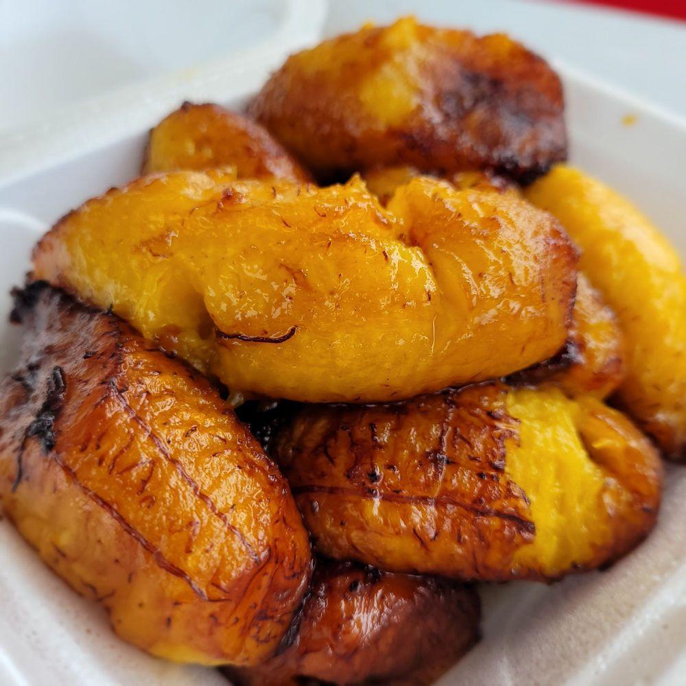 Belki's Cuban Deli