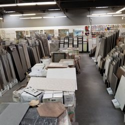 Photo Of B W Tile Company Gardena Ca United States