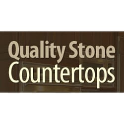 Photo Of Quality Stone Countertops Nicholasville Ky United States