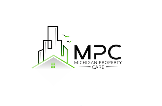 Michigan Property Care: Shelby Charter Township, MI