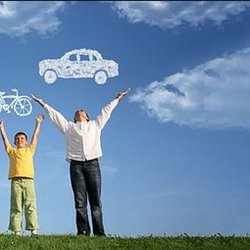 Grice Auto Insurance Phone Number