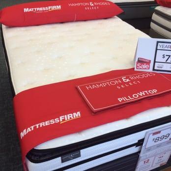 photo of mattress firm salt lake city salt lake city ut united states