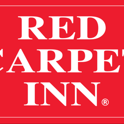 Red Carpet Inn - Hotels - 12264 E Main Street, North East, PA