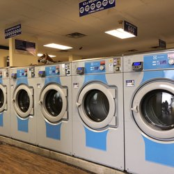 Spring clean laundry 29 photos 21 reviews laundromat 622 s photo of spring clean laundry colorado springs co united states solutioingenieria Gallery