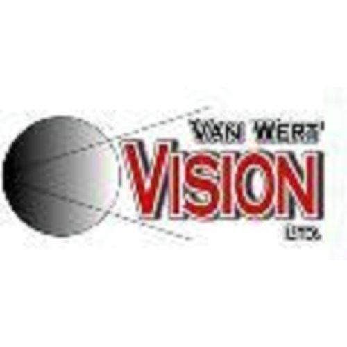 Van Wert Vision