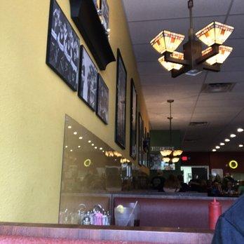 Sgt Pepper S Cafe Edwardsville Il