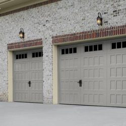 Photo Of A Absolute Garage Door   Bartlett, IL, United States