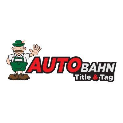 AutoBahn Title & Tag: 711 Davis St, Scranton, PA