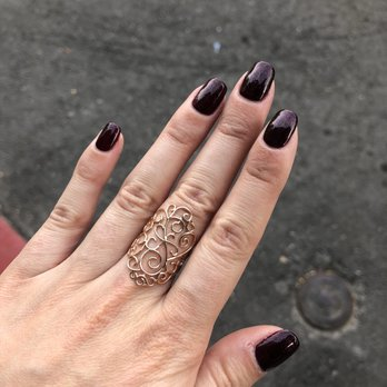 Silk nail salon 98 photos 591 reviews day spas 1425 silk nail salon 98 photos 591 reviews day spas 1425 franklin st lower pacific heights san francisco ca phone number services yelp solutioingenieria Image collections