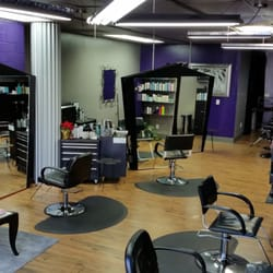 Phyxx salon 13 reviews skin care 1555 riviera ave for 13 salon walnut creek