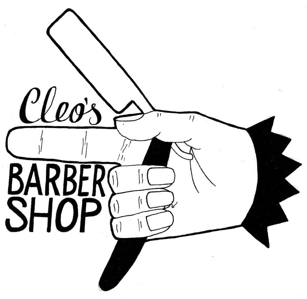 Cleos Barber Shop - CLOSED - Barbers - 5 Puma Court, Spitalfields ...