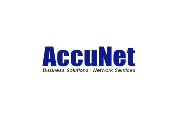Accunet Inc