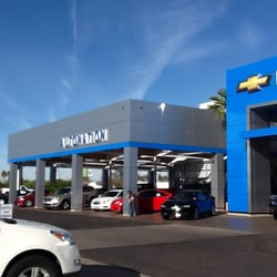 photo of autonation chevrolet superstition springs mesa az united. Cars Review. Best American Auto & Cars Review