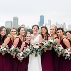 003c9d539 Bella Bridesmaids - 29 Photos & 134 Reviews - Bridal - 1 E Delaware Pl,  Near North Side, Chicago, IL - Phone Number - Yelp