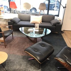 Photo Of Design Within Reach   New York, NY, United States. DWR Flatiron