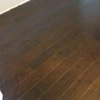 Dtb Custom Floors Mouldings Solid Stair Treads 55 Photos