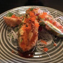 Blue Fish Sushi | Bluefish Sushi Grill 89 Photos 46 Reviews Sushi Bars 2700