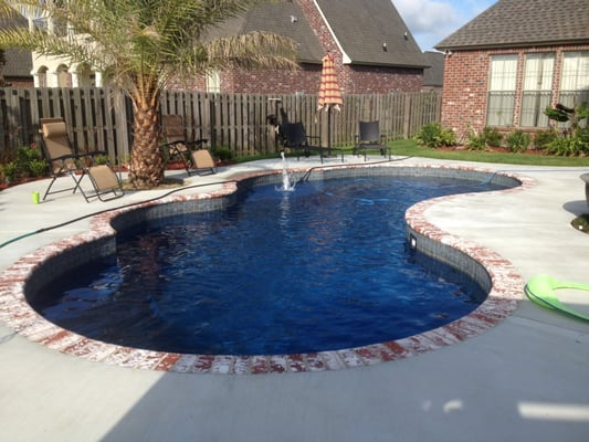Monticello neighborhood guide baton rouge la trulia for Homes for sale in baton rouge with swimming pools