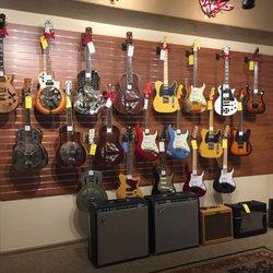 j e guitars 28 photos 23 reviews guitar stores 3460 e sunset rd southeast las vegas. Black Bedroom Furniture Sets. Home Design Ideas