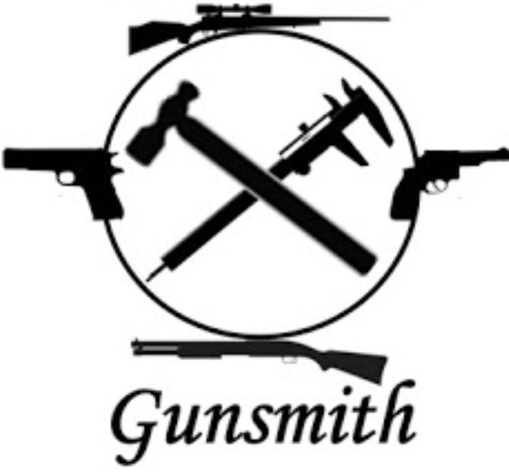 Tim Smith - Gunsmith - Gunsmith - 408 Derby Ln, Georgetown, TX ...
